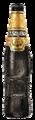 Cerveza Cusqueña Negra 33 cl. x 24 unit. - America Exotica