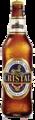 Cerveza Cristal - America Exotica