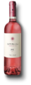 Intipalka Syrah Rosé 75 cl