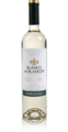 Tabernero Blanco de Blancos 75 cl