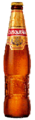 Cerveza Cuzqueña Rubia - America Exotica