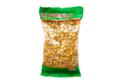 Maiz Chullpe 500 gr