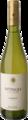 INTIPALKA Chardonnay 75 cl.