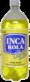 Inca kola 2 lt x 4 unités
