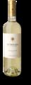 Intipalka Sauvignan Blanc 75 cl