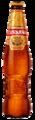 Cerveza Cuzqueña Rubia x 24 unit. - America Exotica