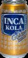 INCA KOLA 355 ml