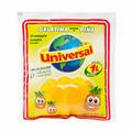 Gelatina Piña Universal 150 gr