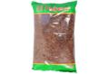 Quinoa roja 500 gr.