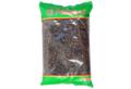 Quinoa negra 500 gr.