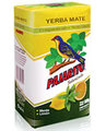 Mate Pajarito Citron 500 gr