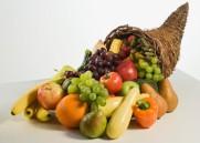 produits alimentaires péruvien, gastronomie pérou, distribution et commercialisation